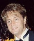 Shadoe Stevens in Sept 1989 taken by Alan Light (permission via Wikimedia Commons)