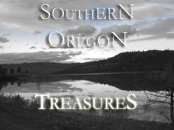 Southern Oregon Treasures