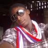 chima4u profile image