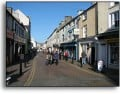 Holyhead Stanley Street