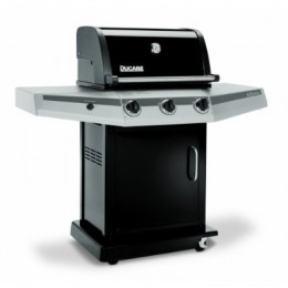 Ducane natural gass grill Affinity 3100