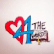 heart4theword profile image