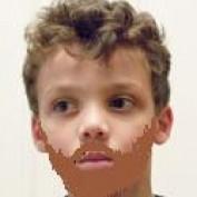 Matt Larsen profile image