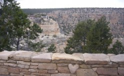 Tips for a Grand Canyon vacation