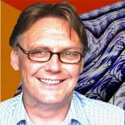 Gareth Pritchard profile image