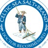 Celtic Sea Salt profile image