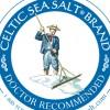 Celtic Sea Salt profile image