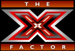 X Factor, Britain's version of American Idol