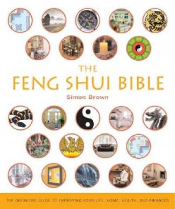 Feng Shui Good Luck Symbols