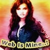 webismine profile image