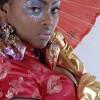 Azalea Lii profile image