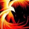 LIP profile image
