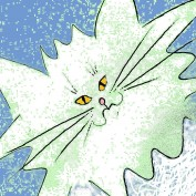 Paddycat profile image
