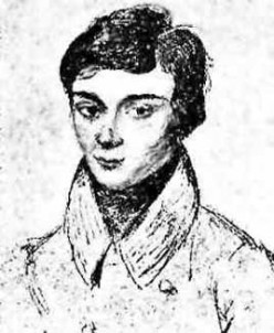 Who was Evariste Galois?