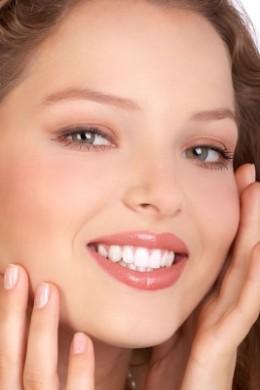 We all want fresh, beautiful, wrinkle free skin!
