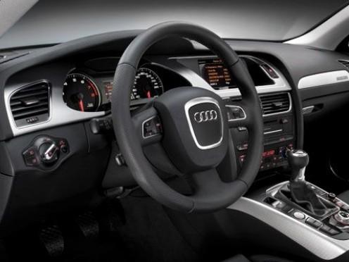 Photo courtesy www.automobilemag.com
