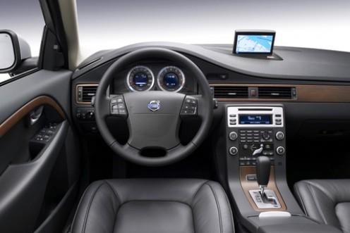 Photo courtesy auto.consumerguide.com