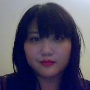 spudnik8 profile image