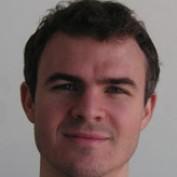 Craig Dewe profile image