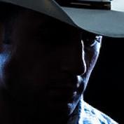 Pruddock profile image