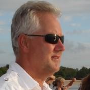 Derek Slark profile image