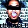 ihustlemusic profile image