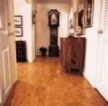 Natural Cork Flooring