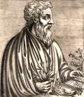 Pedanius Dioscorides