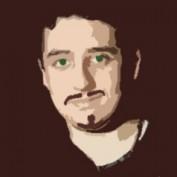 CrociDB profile image