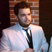 SEYMOUR ONE profile image