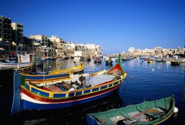 Malta http://www.unca.edu/studyabroad/images/photo_lg_malta.jpg