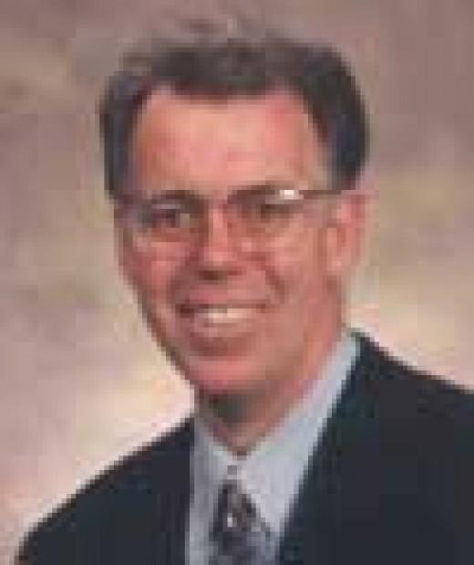 Dr Sears