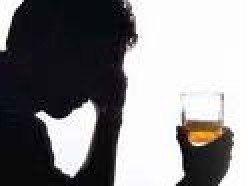 My Last Drunk - The Story of An Alcoholic!