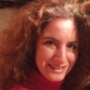 Danielle Farrow profile image