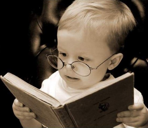 Best books to read to a child