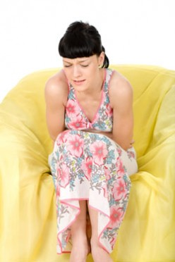 How to cure dysmenorrhea pains : Solutions to dysmenorrheal pains