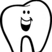 SmilesForLess.Com profile image