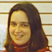 Shannan Powell profile image