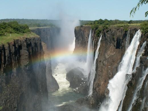 dmoz.ch/bilder.cgi?q=Africa/