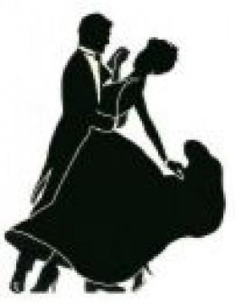 ballroom dancing/ssqq.com
