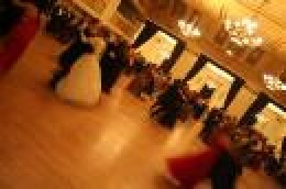 ballroom-dancing-uk.co.uk