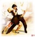 ballroom dance/usadanceshoes.com