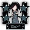 nicolane profile image