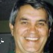 PeterBoston profile image