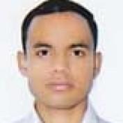 bangladeshi news profile image