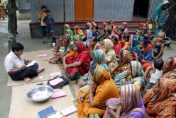 Microfinance Information-- Pros, Cons, and Recommendations