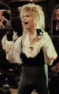 5 Versions of David Bowie's Heroes