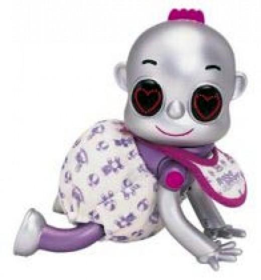 http://www.toysit.com/robo-baby/robo-baby.jpg