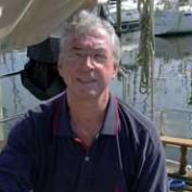 Seabastian profile image