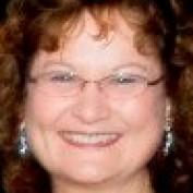 Karen Kelsay profile image